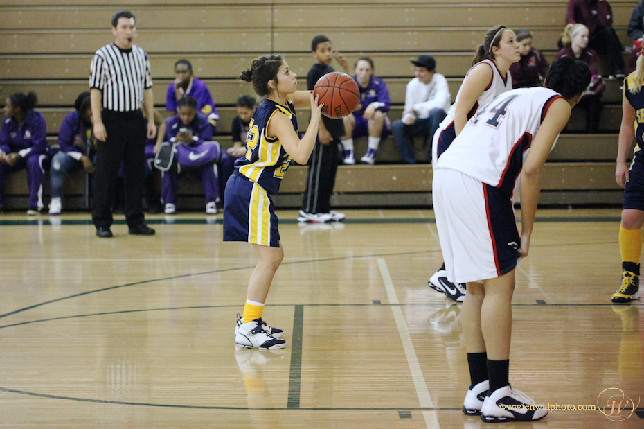 shafter girls Shafter high school serves 9-12th grade students and is part of kern high school district.