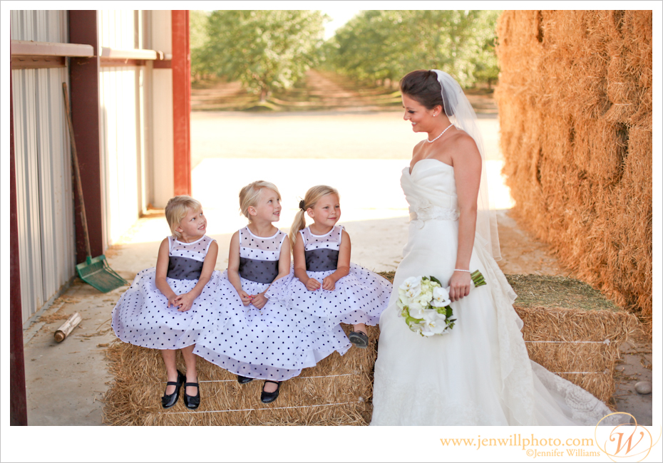 Lacey And Bill 39 S Country Chic Wedding Bakersfield Wedding Photographer Bakersfield Wedding