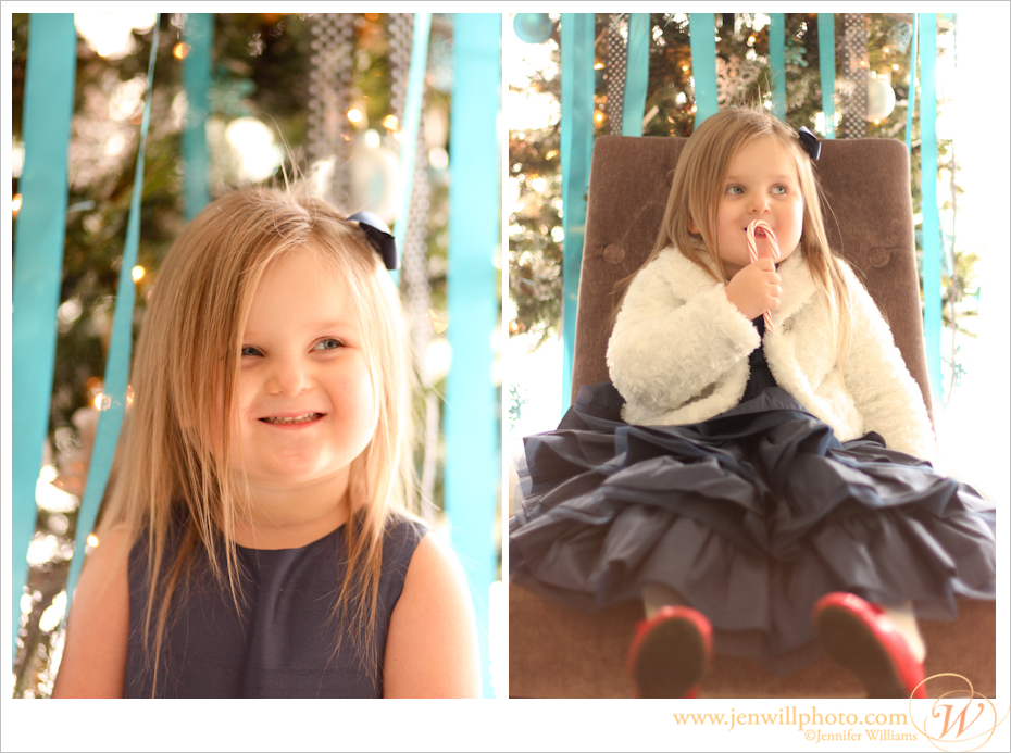 Kira39s christmas portraits bakersfield wedding for Lamplight tours bakersfield