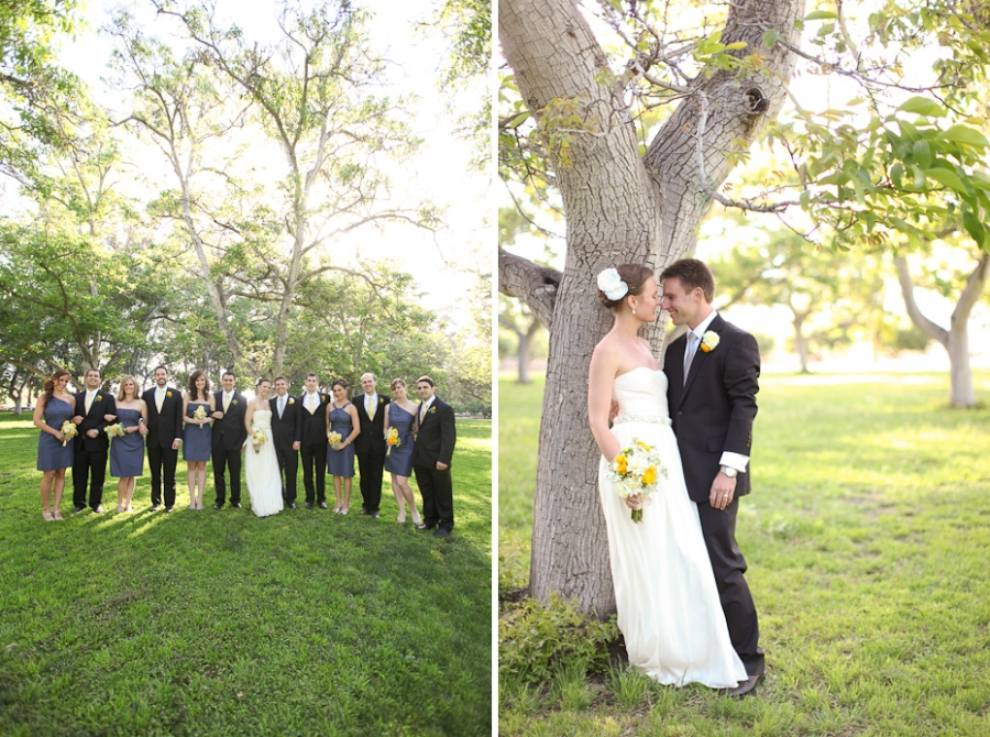 walnut grove christian girl personals The couple began dating three years after first meeting  their vows during a ceremony that is to incorporate christian,  school for girls in .