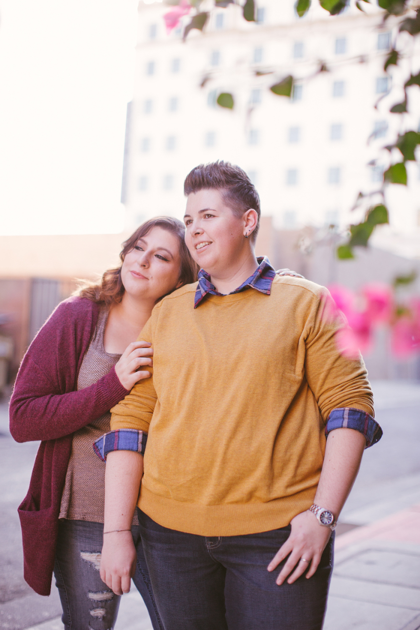 Bakersfield Engagement Session-0092